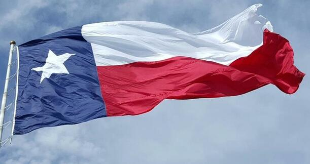 Texas Flags for Sale - Flag Country